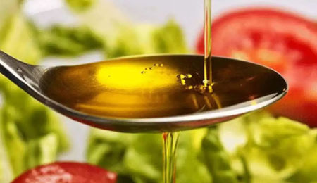 Picture for category EDIBLE OILS
